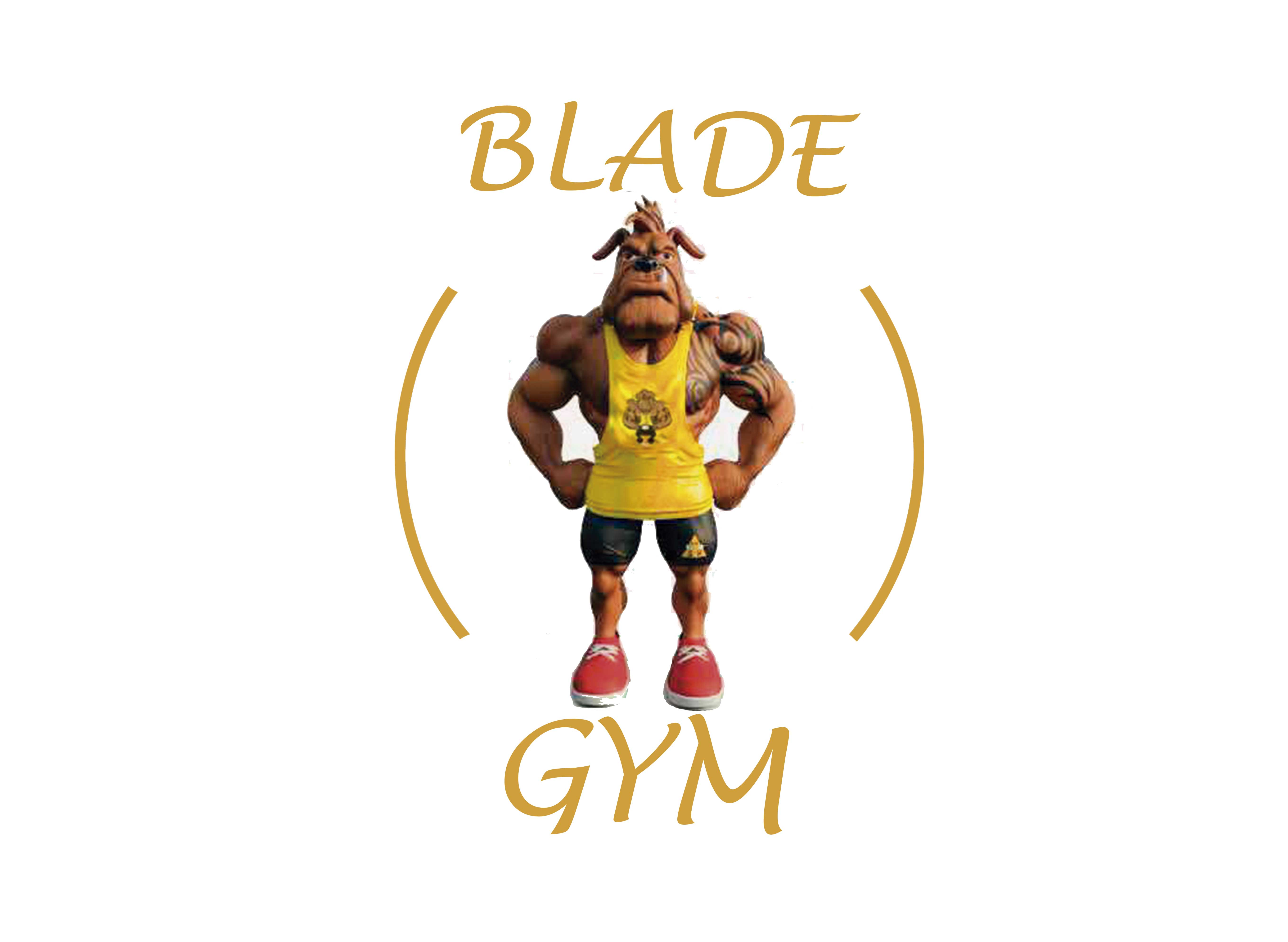 blade-gym-drc-marketingdigital