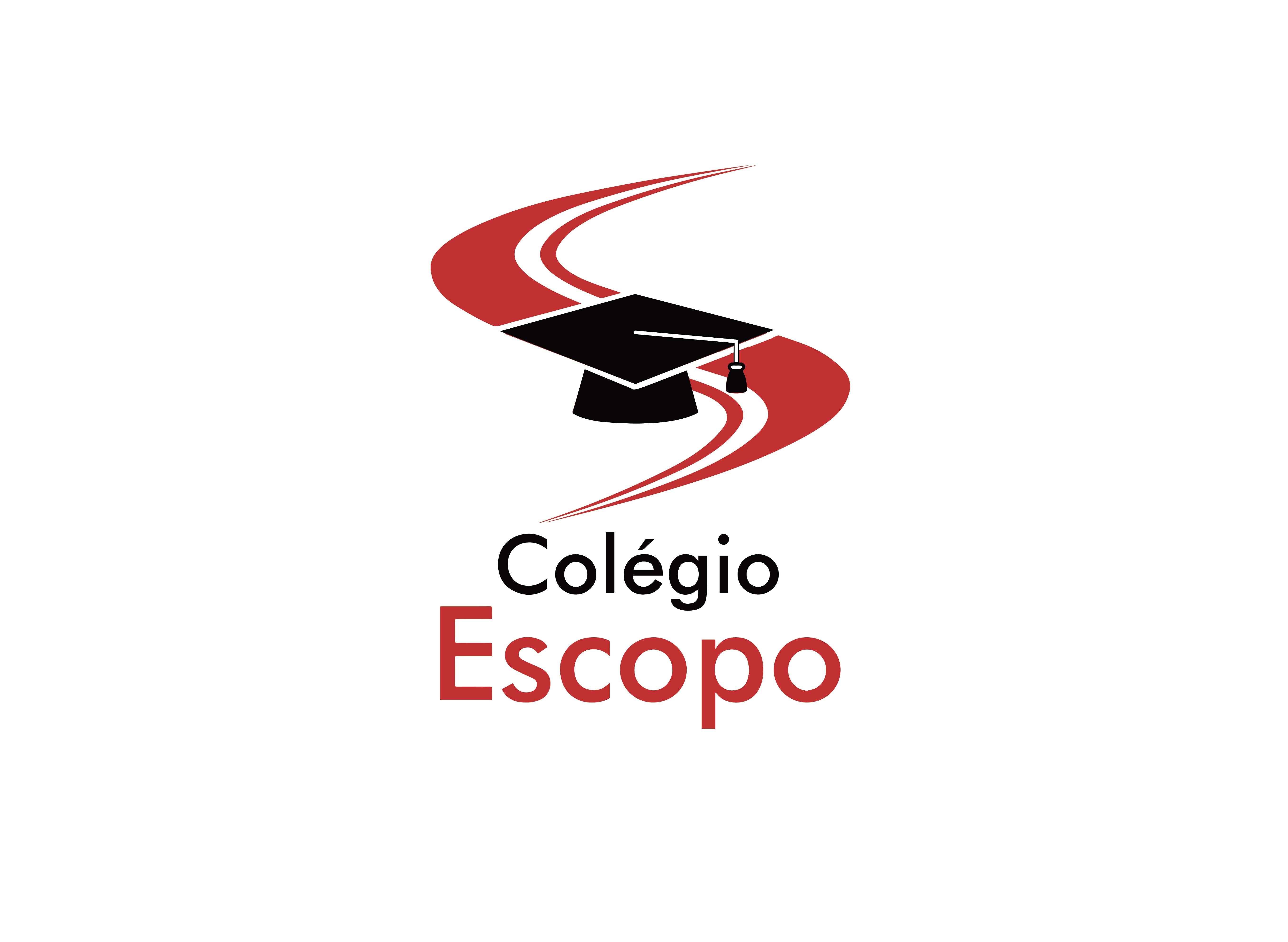 colegio-escopo-drc-marketingdigital