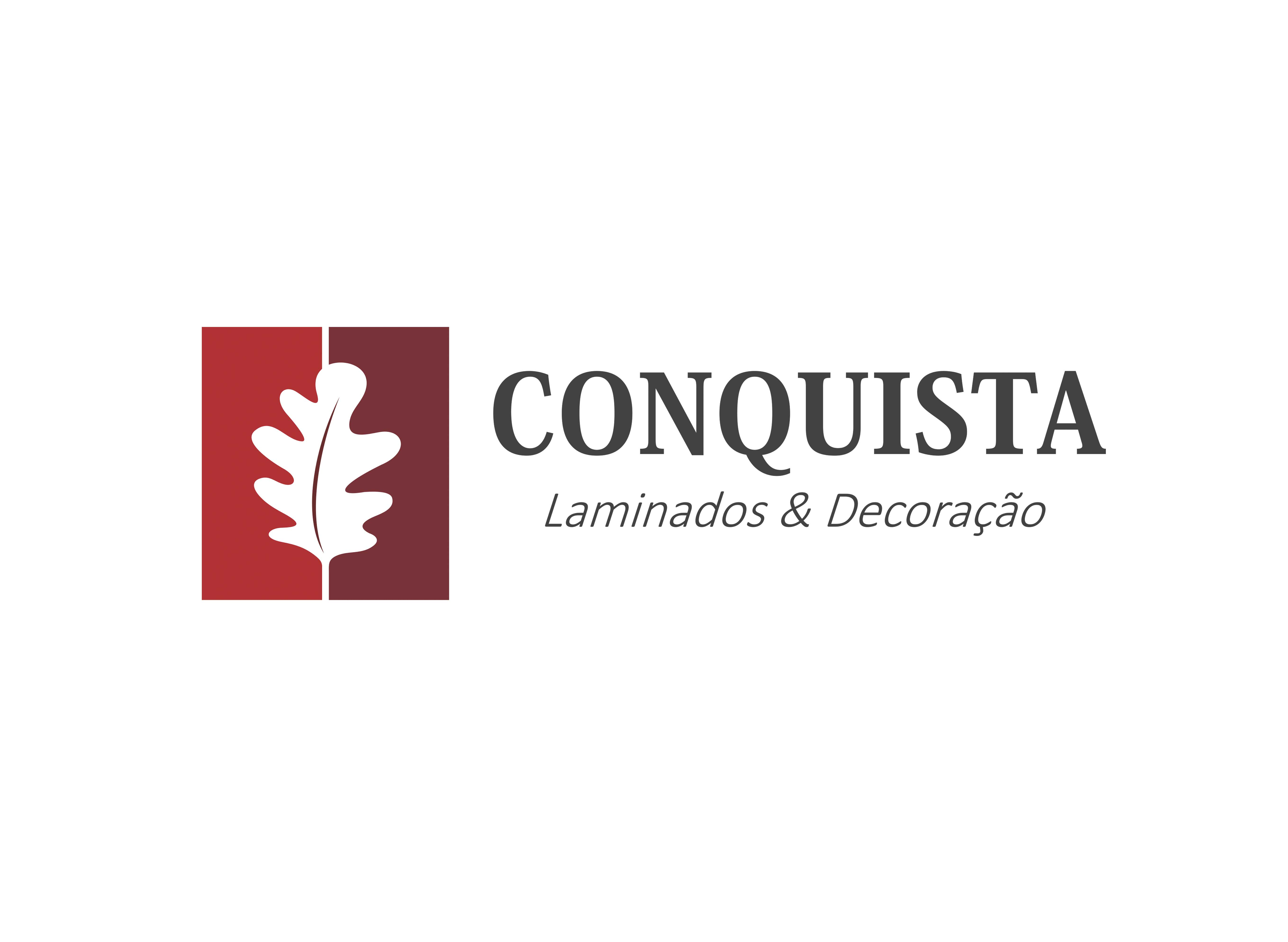 conquista-laminados-drc-marketingdigital