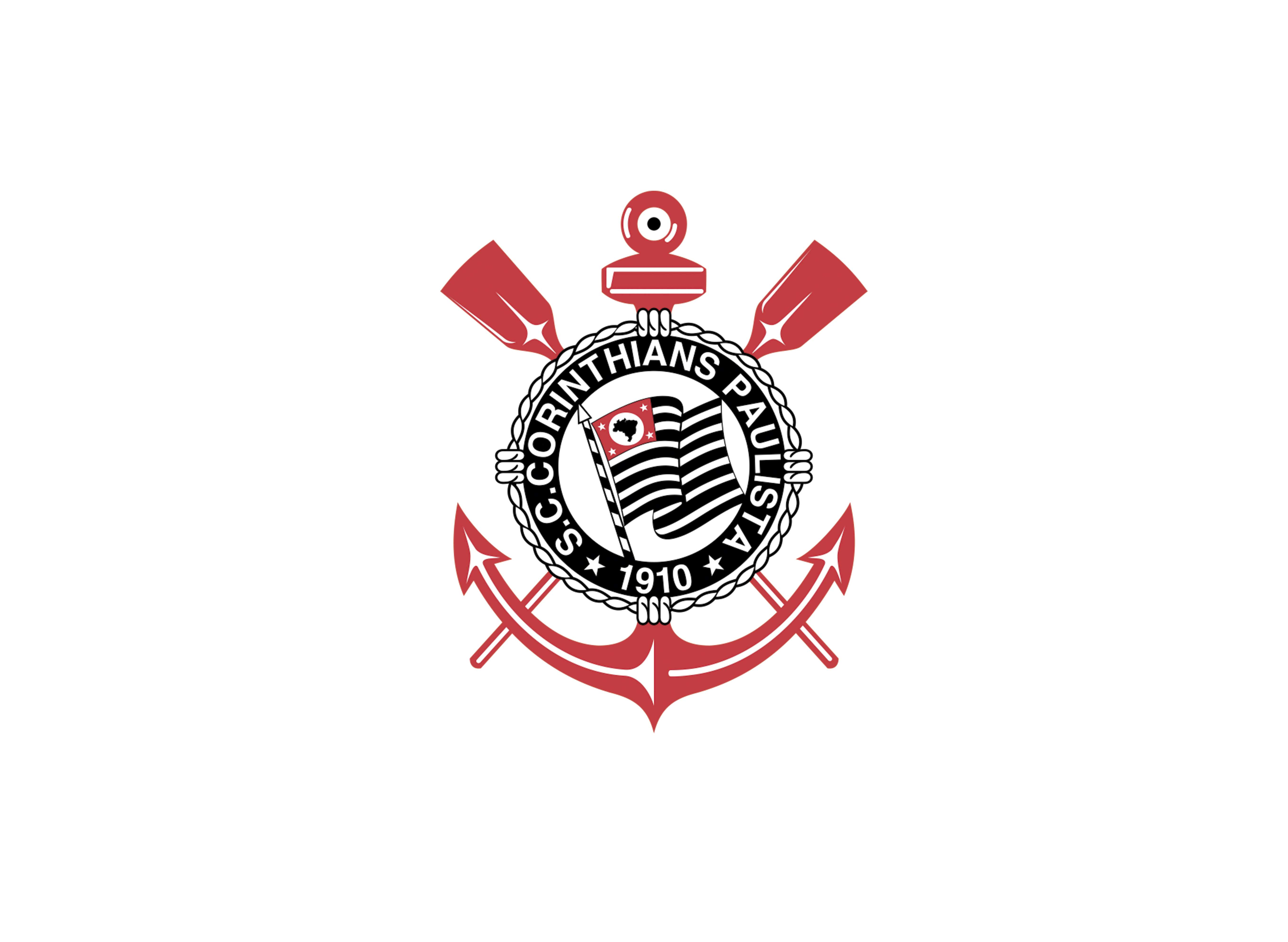 corinthians-drc-marketingdigital