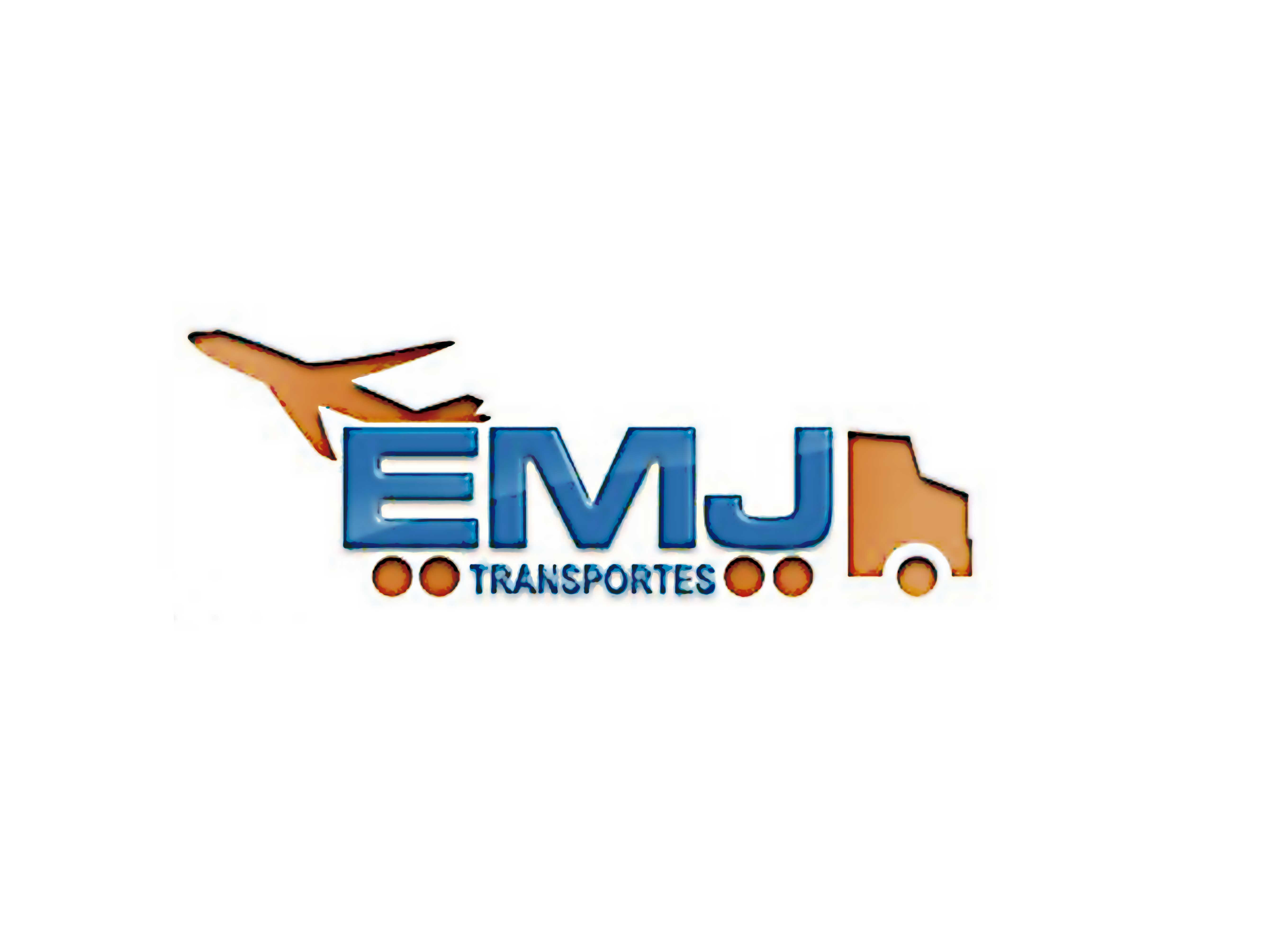 emj-transportes-drc-marketingdigital