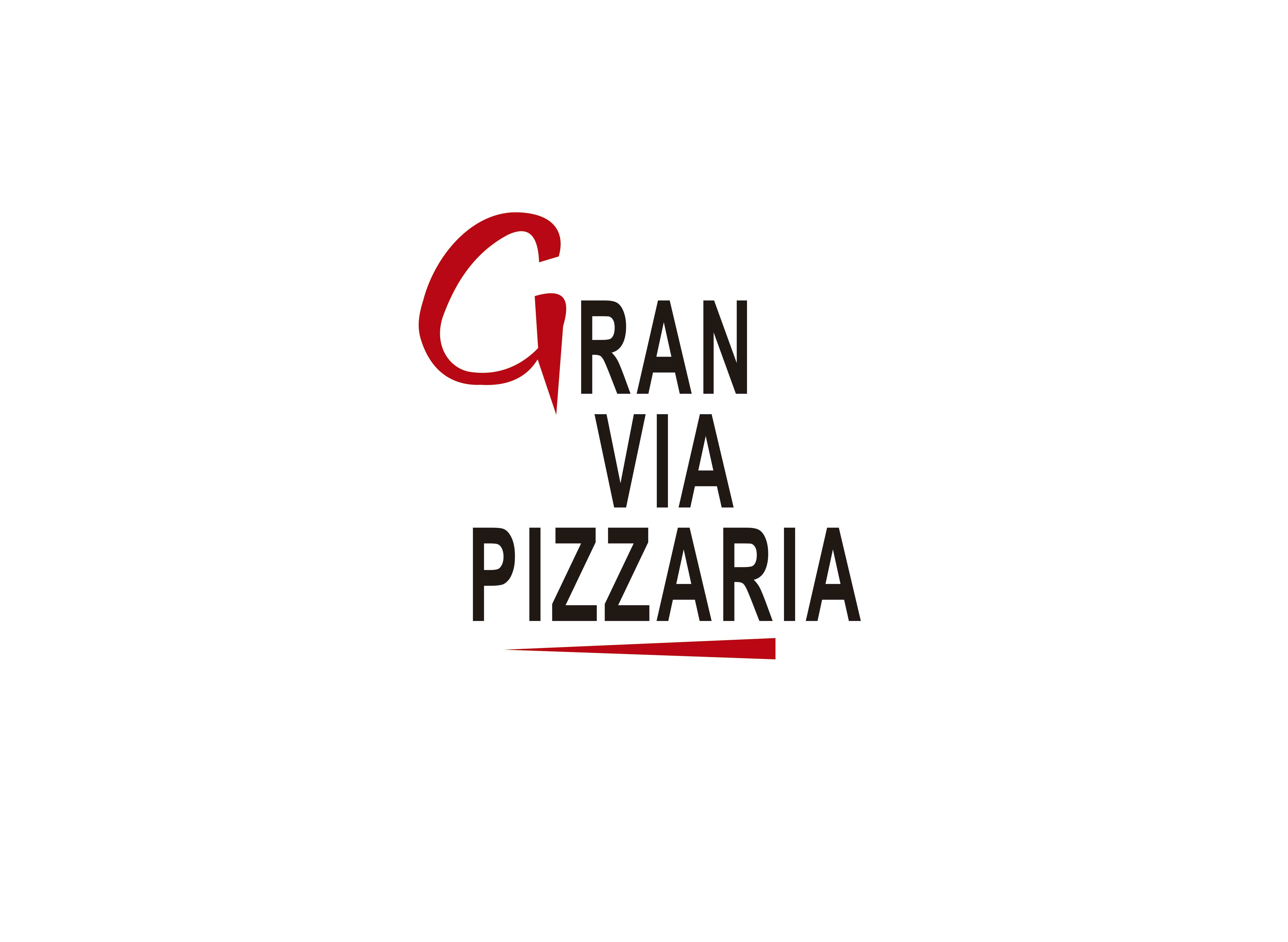 gran-via-pizzaria-drc-marketingdigital
