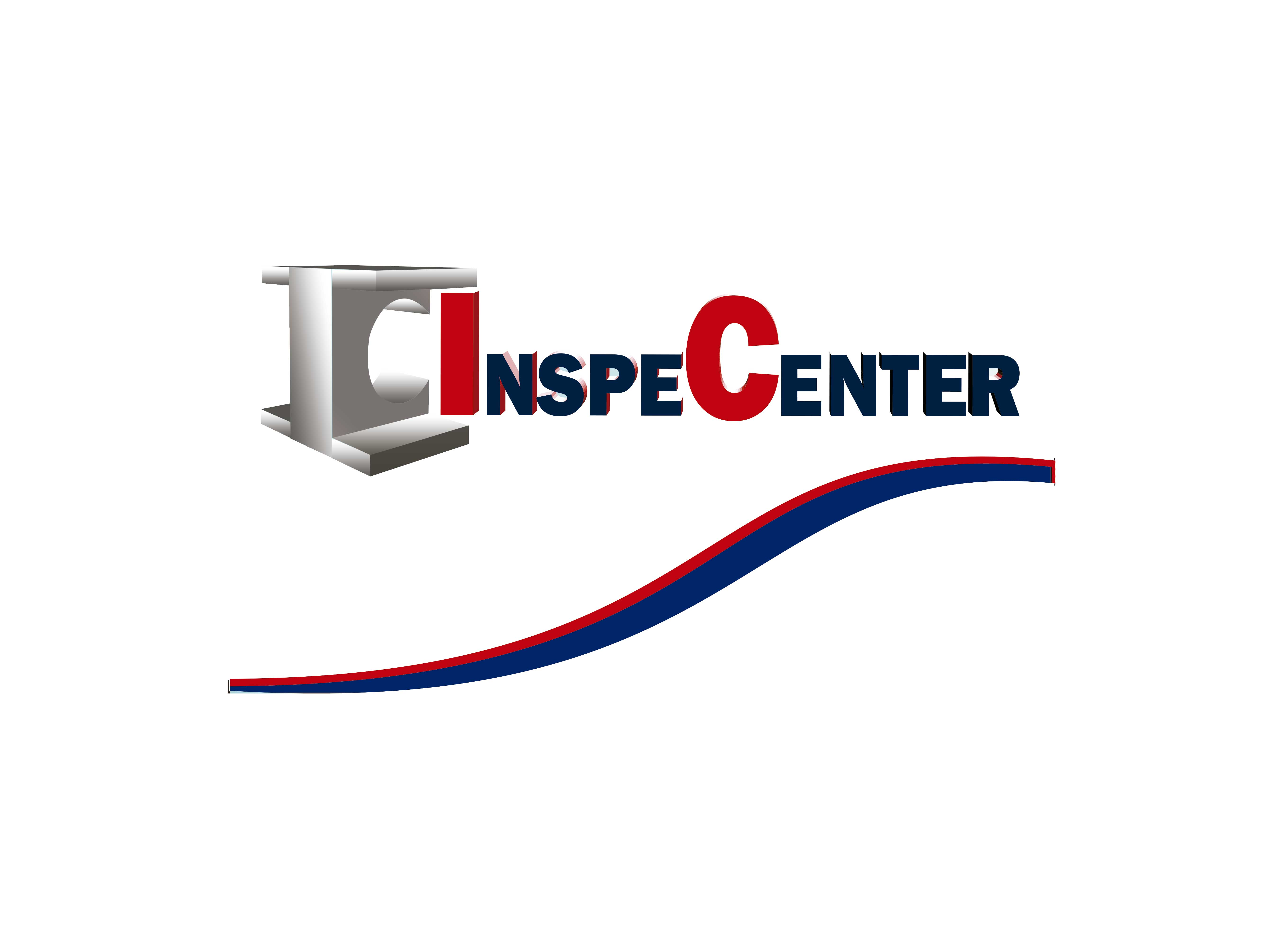 inspecenter-drc-marketingdigital