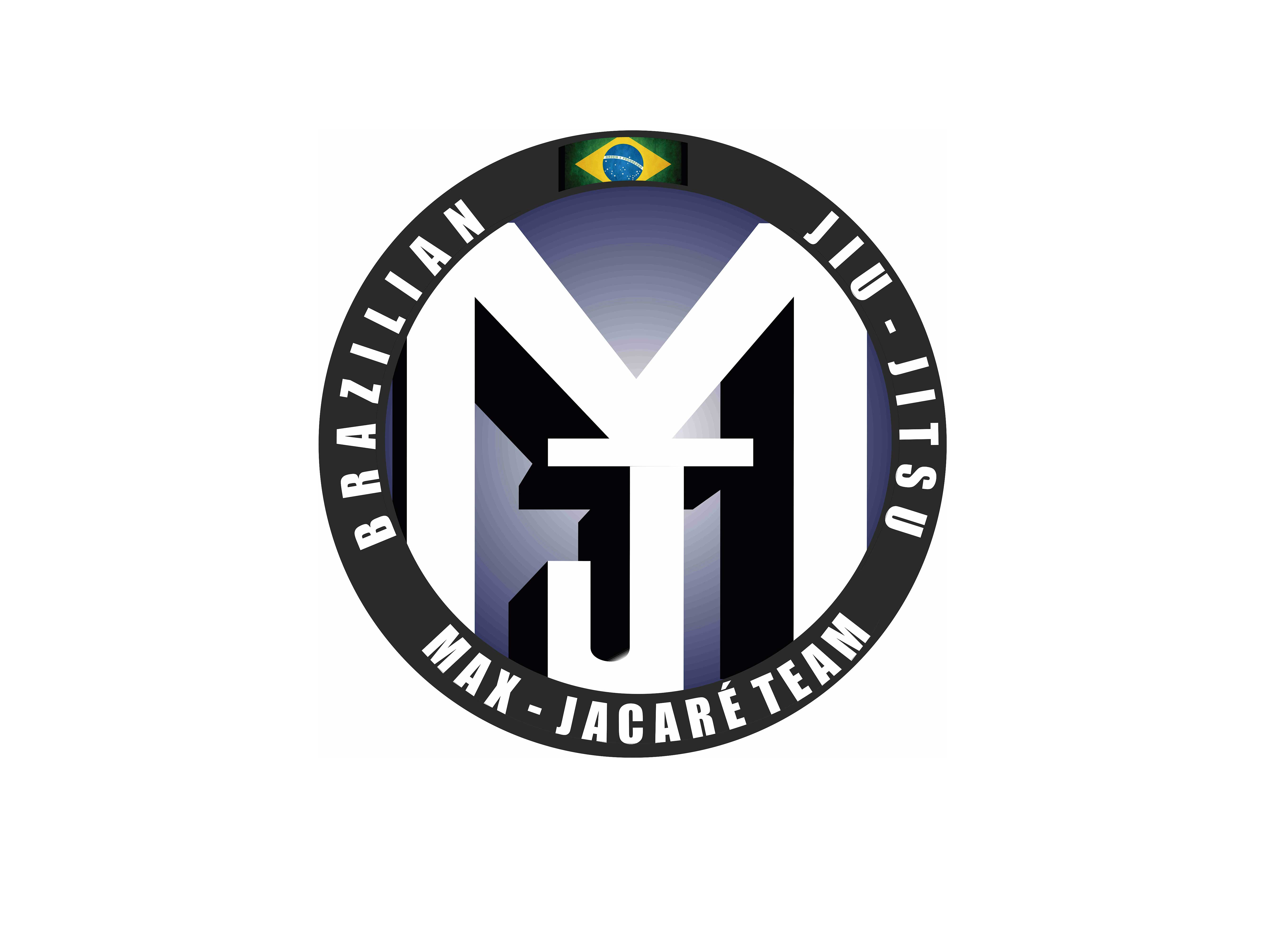 jiu-jitsu-drc-marketingdigital