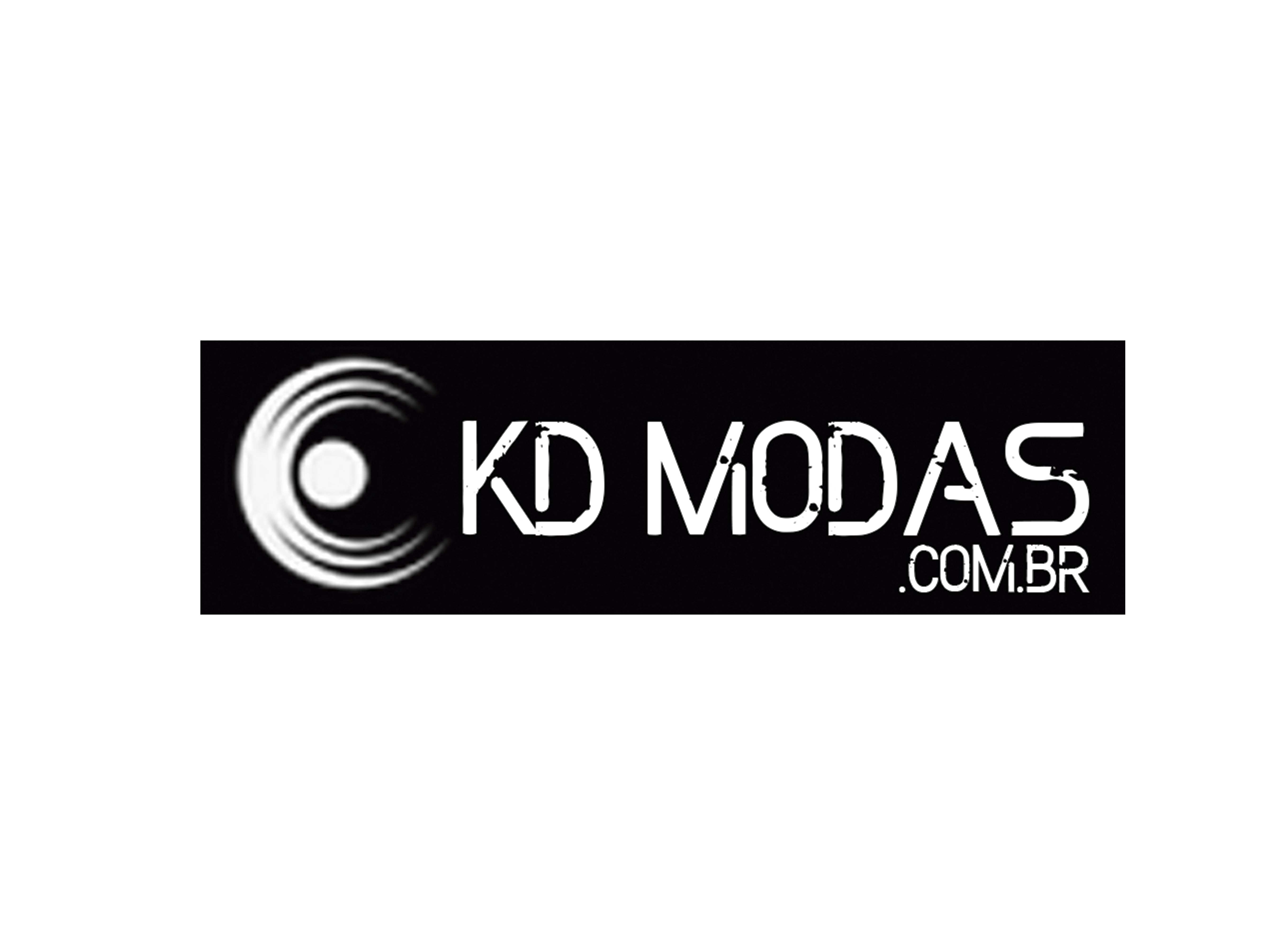 kdmodas-drc-marketingdigital
