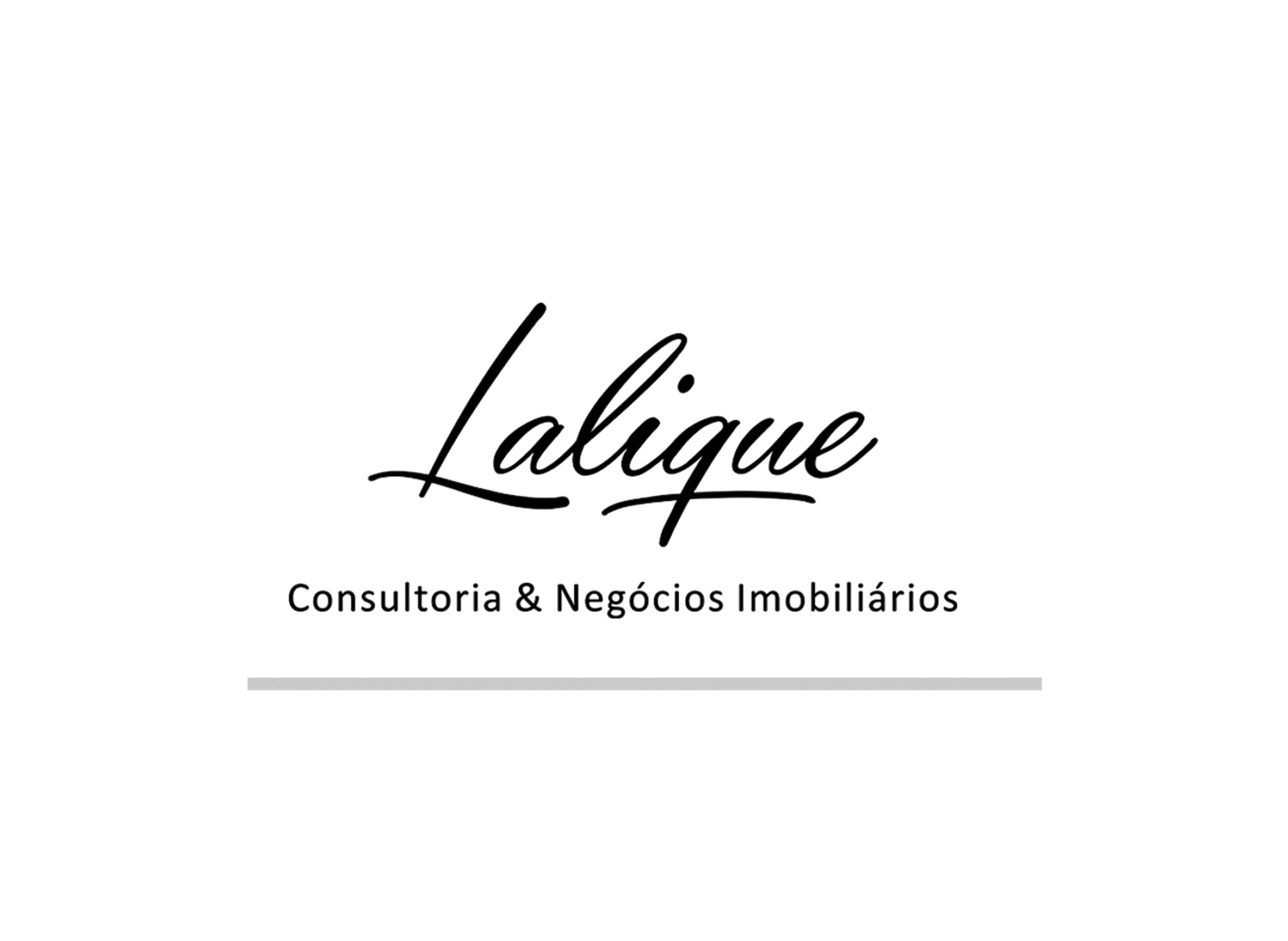 lalique-imoveis-drc-marketingdigital