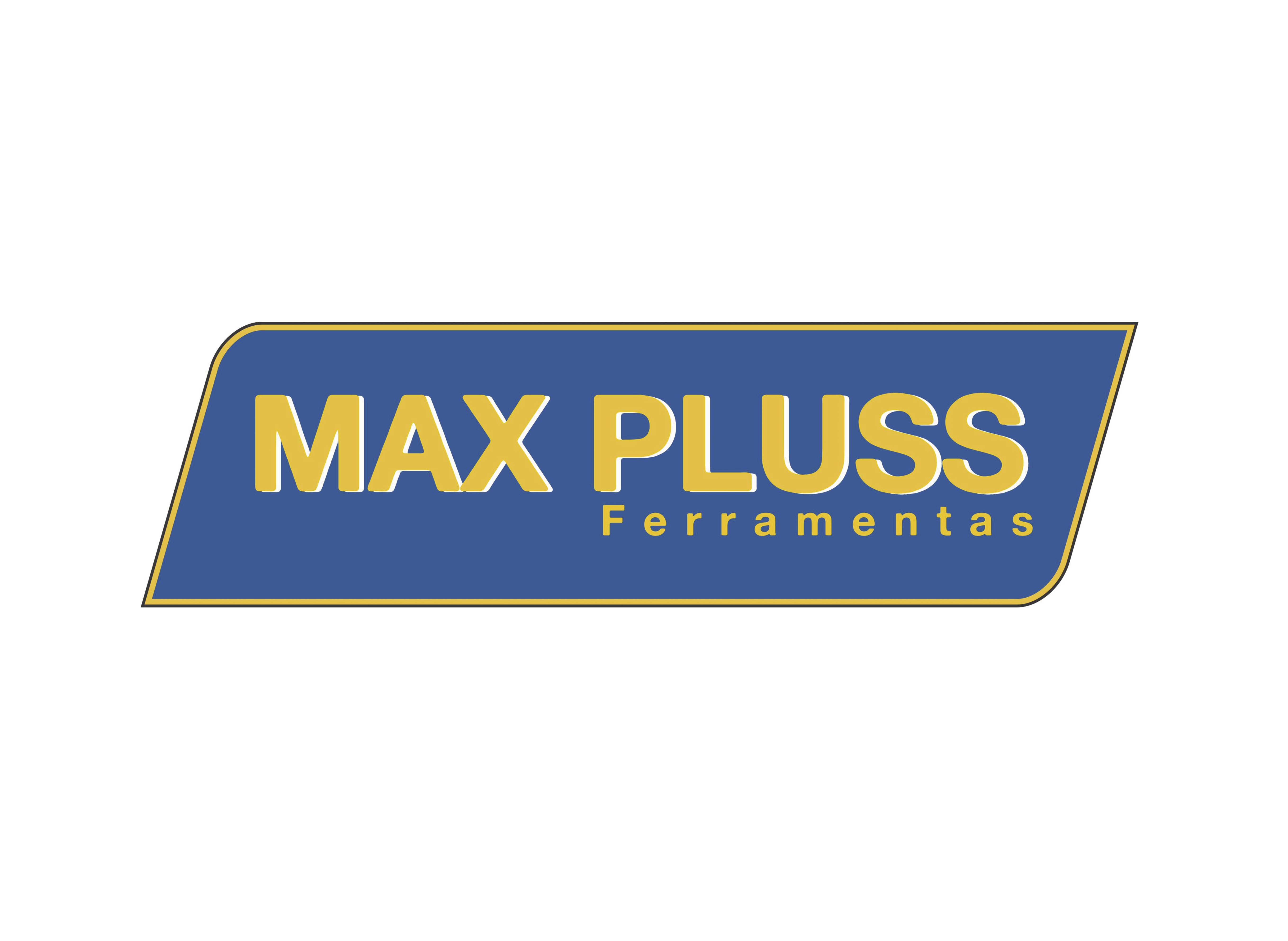 masx-pluss-drc-marketingdigital