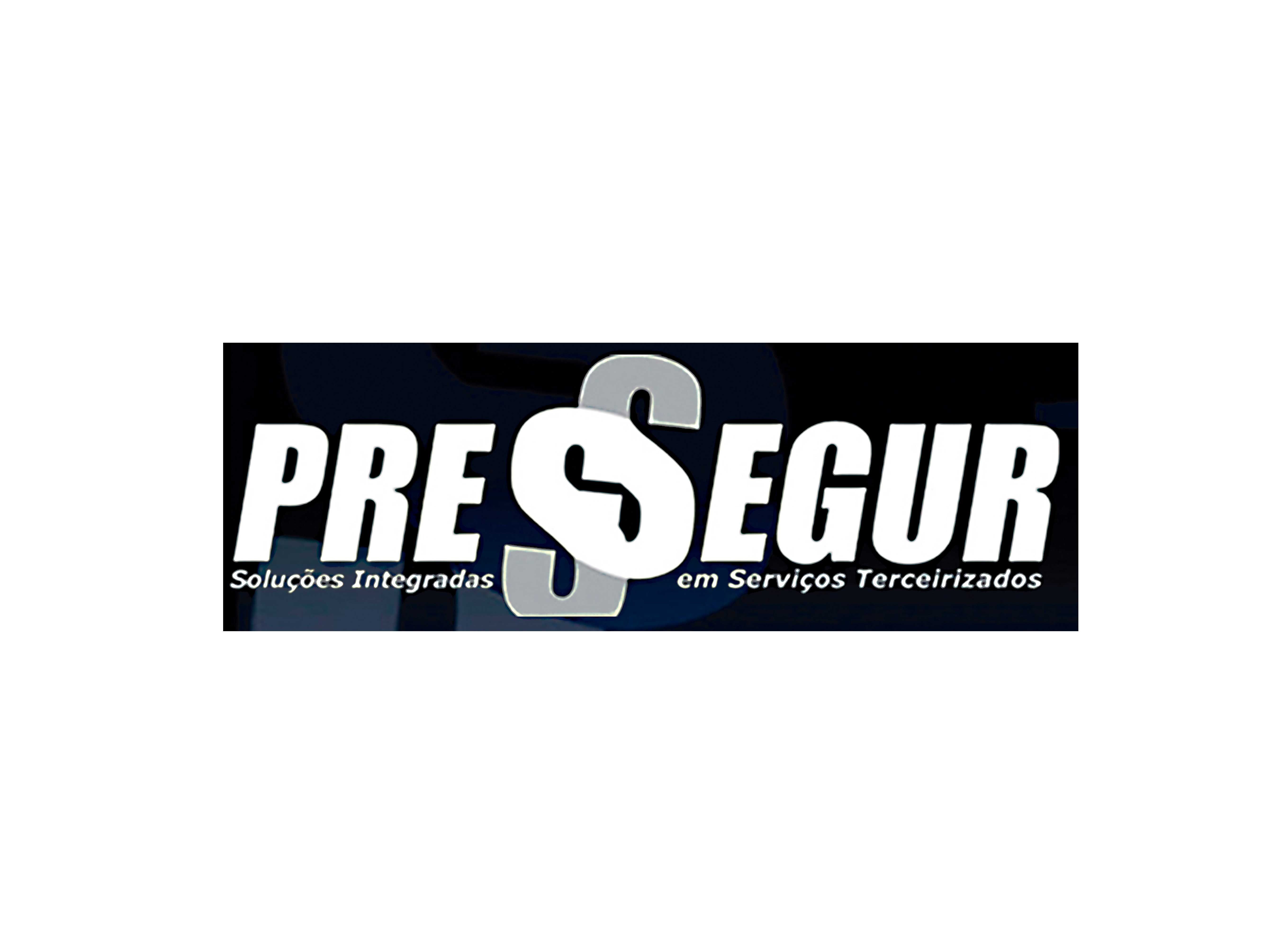 pressegur-drc-marketingdigital