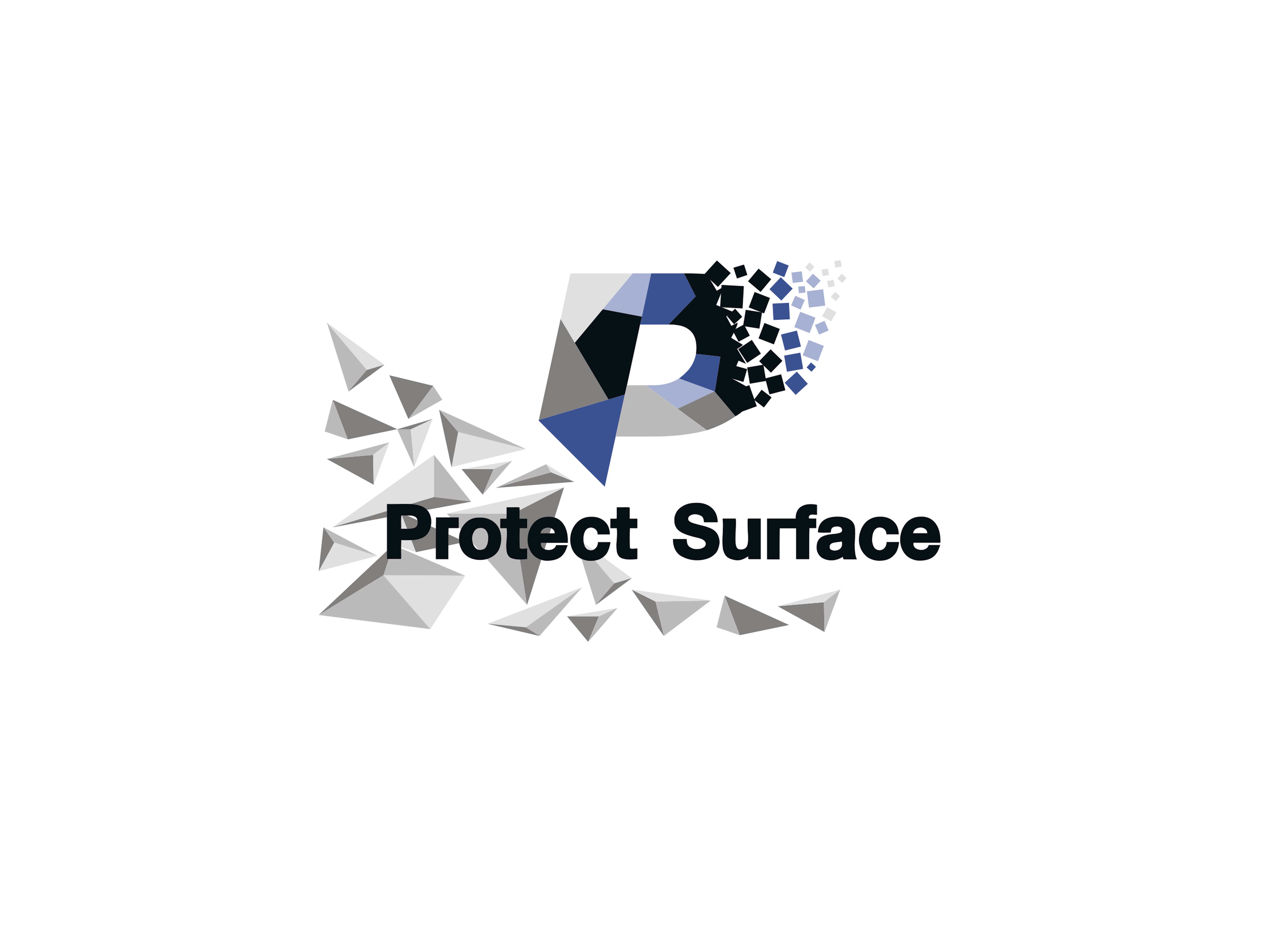 protect-surface-drc-marketingdigital