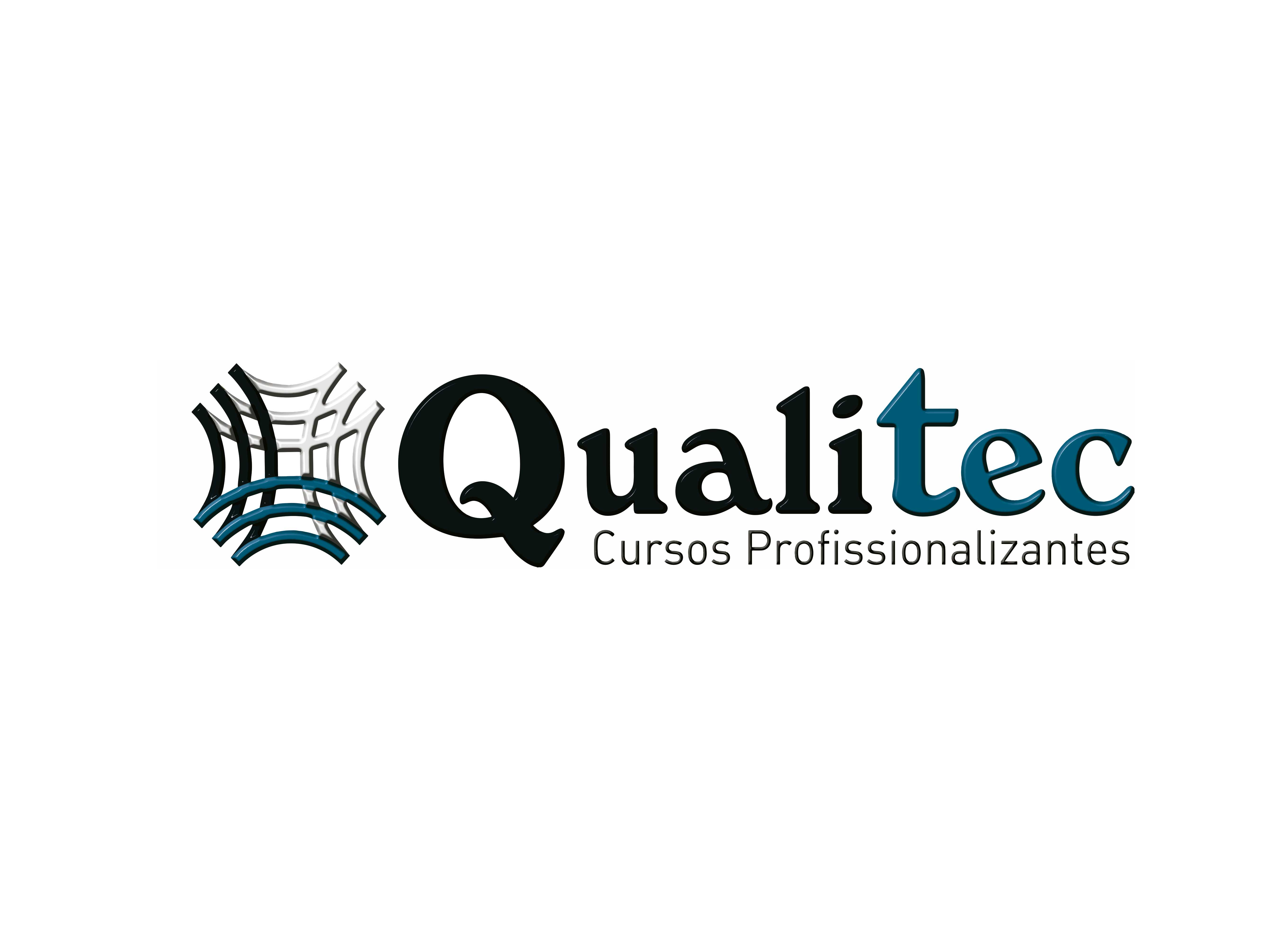 qaulitec-drc-marketingdigital