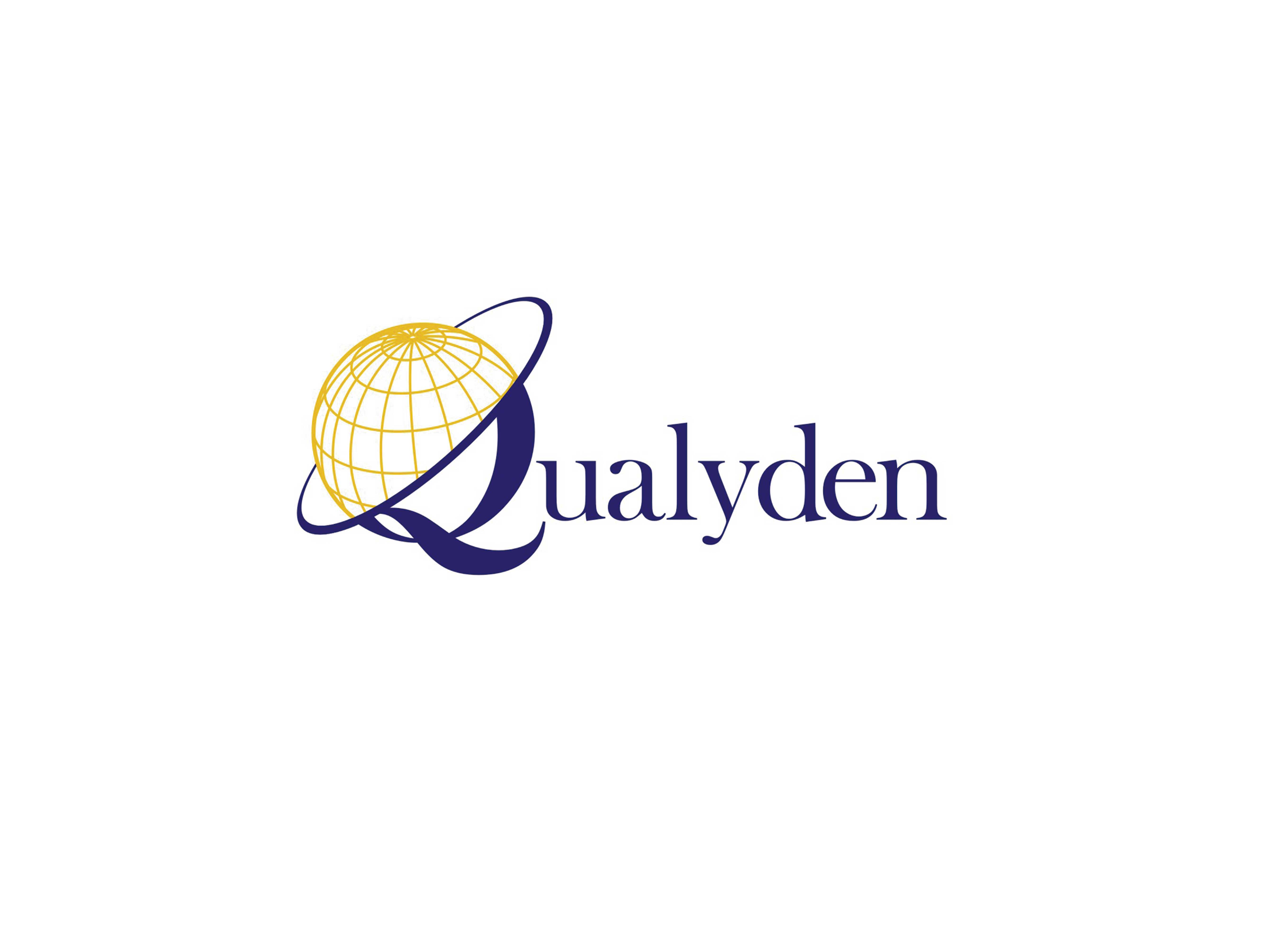 qualyden-drc-marketingdigital