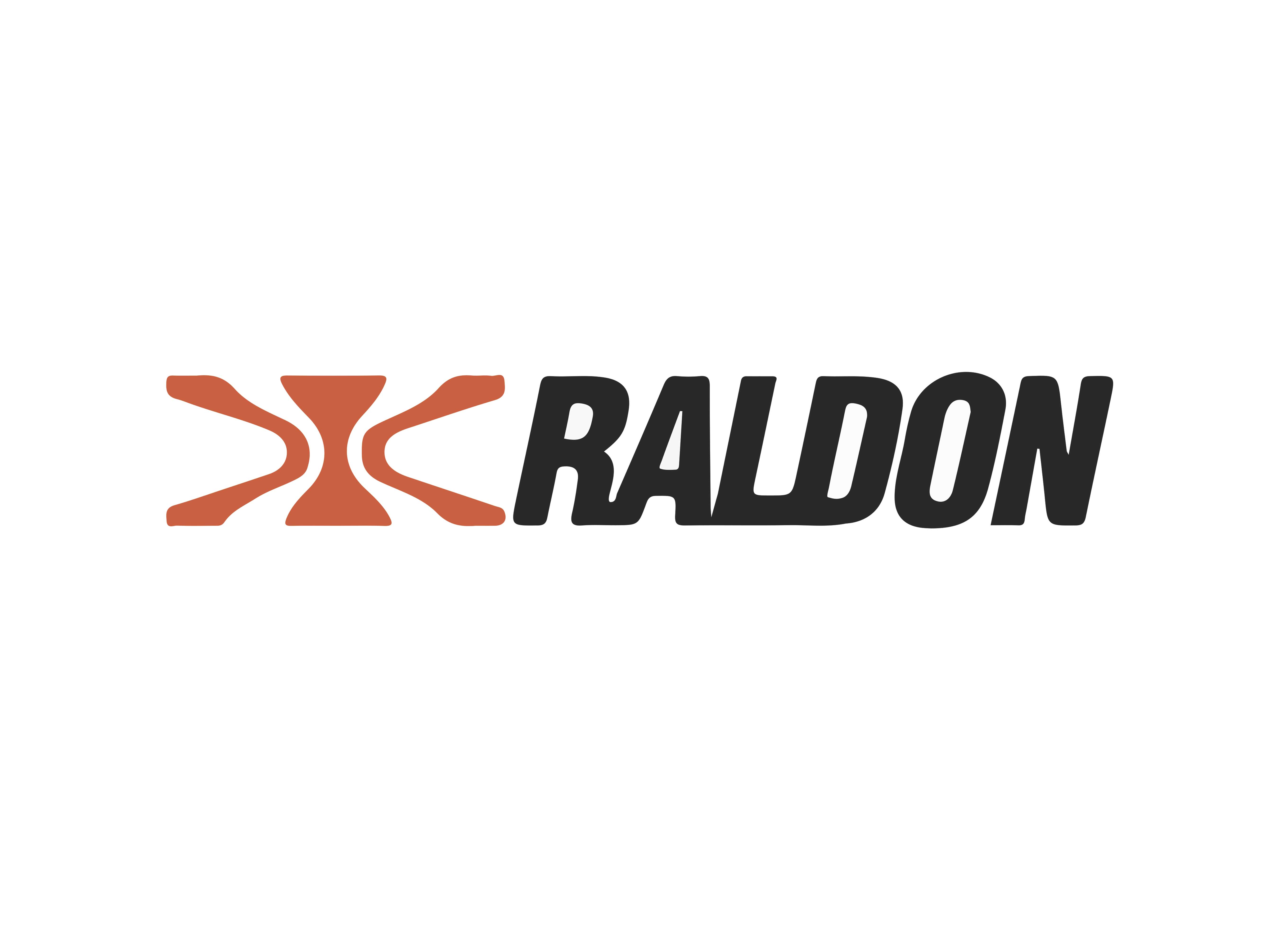 raldon-drc-marketingdigital