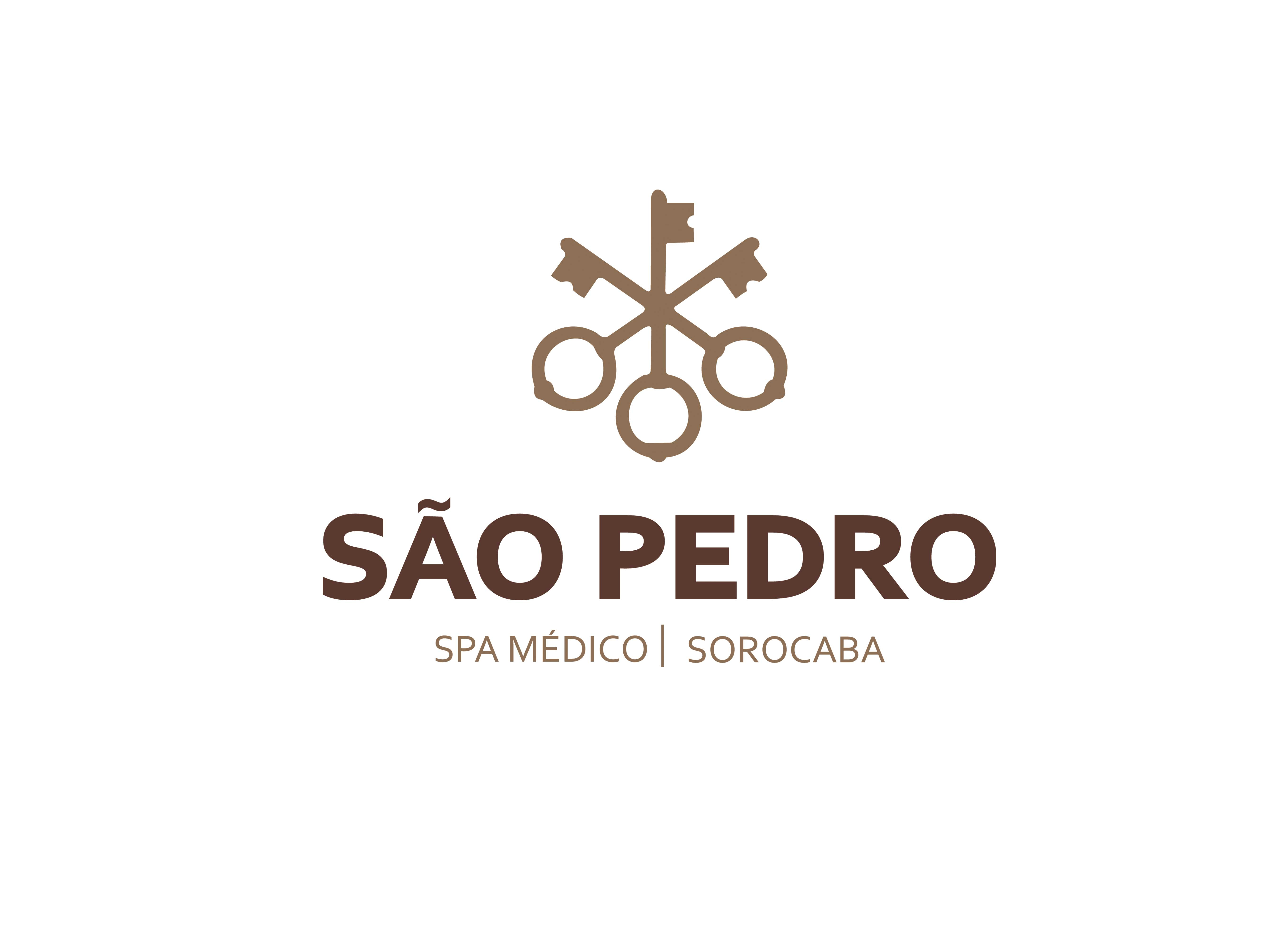 spa-sao-pedro-drc-marketingdigital