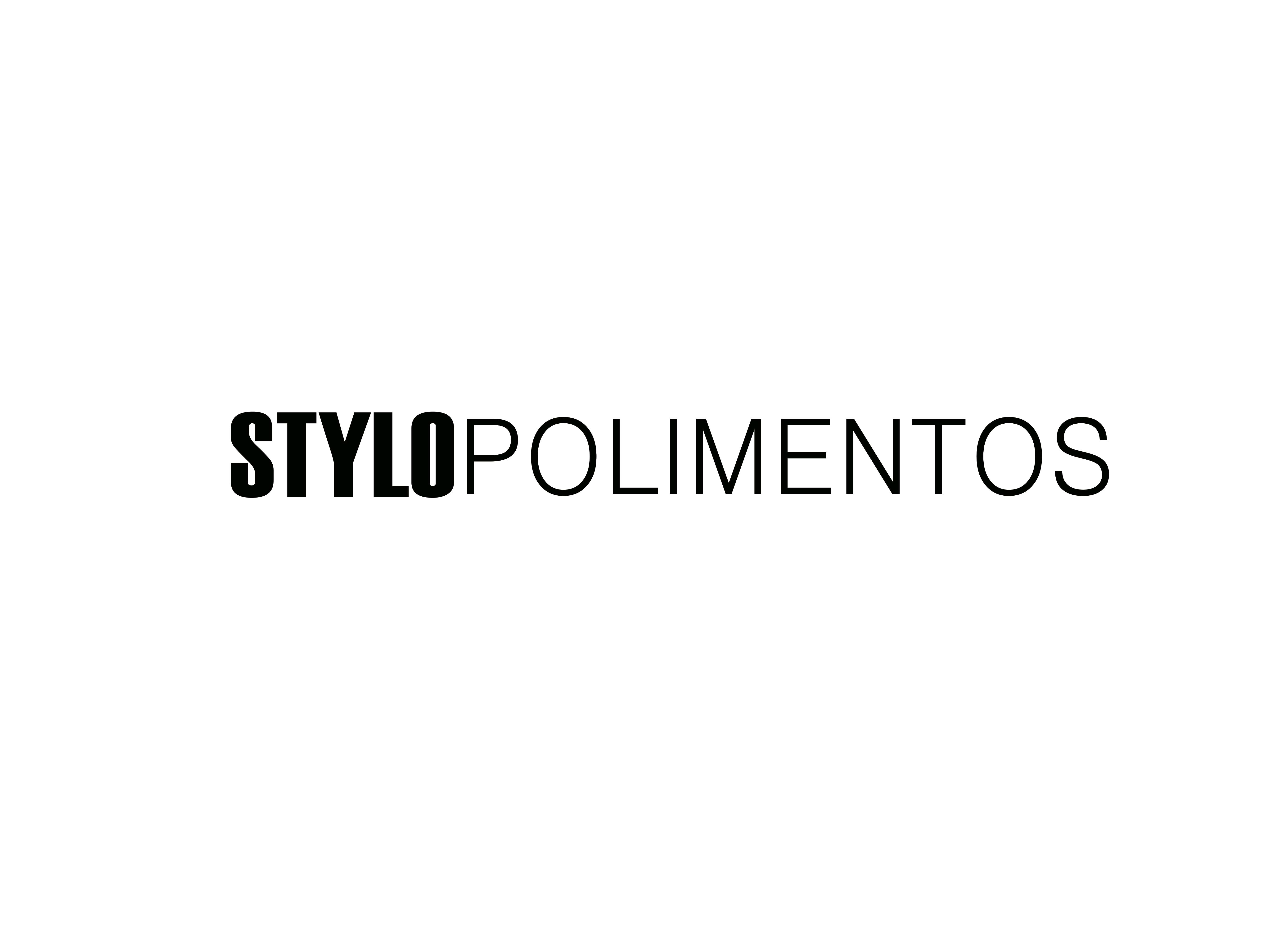 stylo-polimentos-drc-marketingdigital