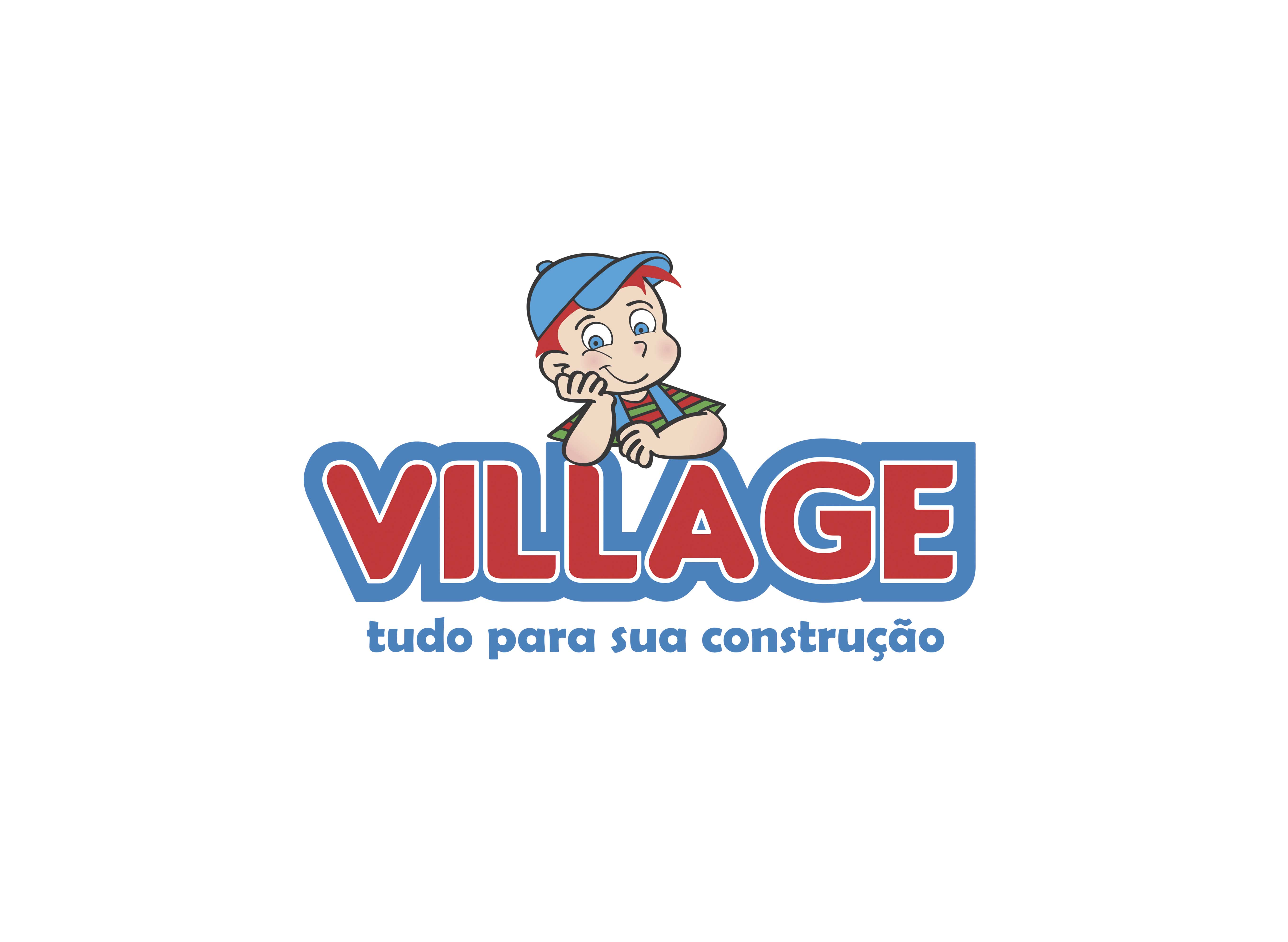 village-drc-marketingdigital