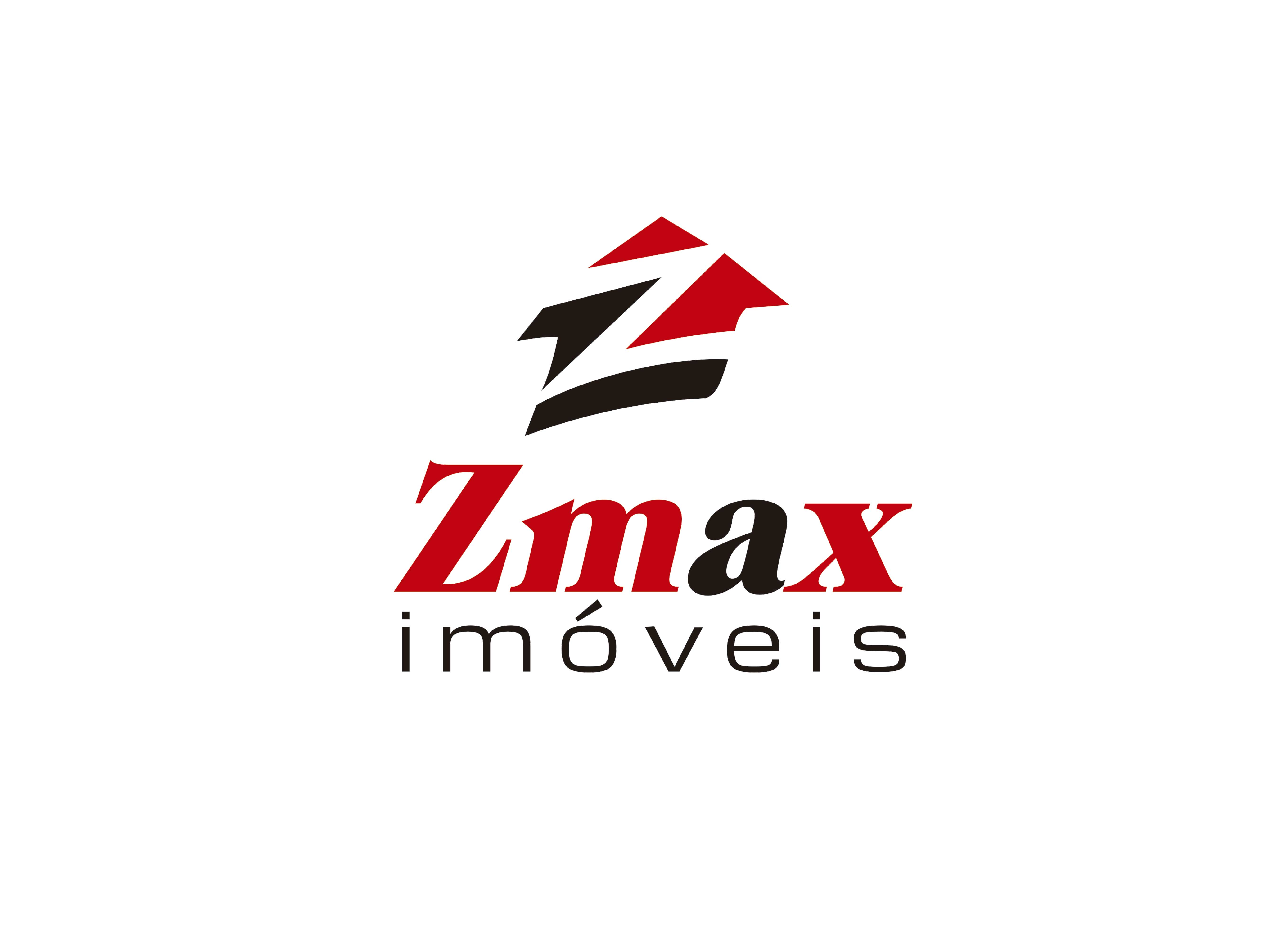zamax-imoveis-drc-marketingdigital