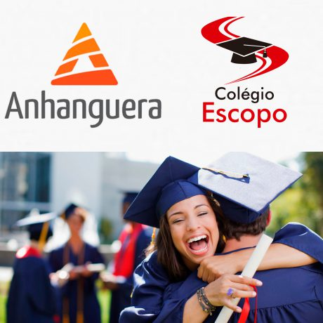 Anhaguera-Colegio-Escopo-Drc-Publicidade-Marketing-Digital