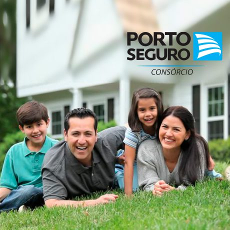 Porto-Seguro-Drc-Publicidade-Marketing-Digital